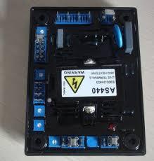 sx460 avr circuit diagram pdf circuit and schematics diagram