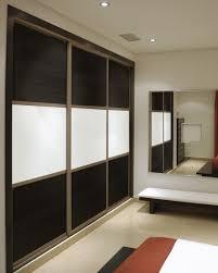 closet doors u2013 gallery aluminum glass cabinet doors