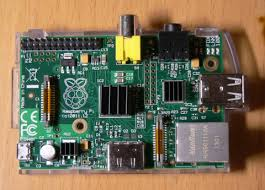 raspberry pi heat sinks raspberry pi heatsink installation lazy droid