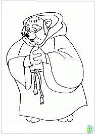 elegant disney robin hood coloring pages 34 coloring