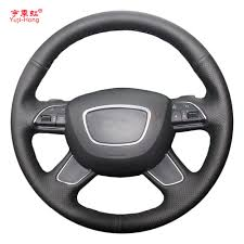 online buy wholesale audi a6 c7 steering wheel from china audi a6