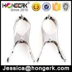 Image result for steel hanger B01KKFSCZE