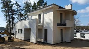 Mobiles Haus Kaufen Wohnzimmerz Fertighaus Kaufen With Emi Support Wolf Haus Wolfhaus