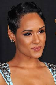 printable hairstyles for women top 40 hottest very short hairstyles for women grace gealey sleek