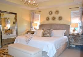 Oversized Floor L Oversized Floor Mirror Bedroom Transitional With Horizontal Tone