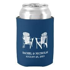 Chair With Beer Dispenser Virgie Bulman Share Labatt Blue Adirondack Chair With Cooler