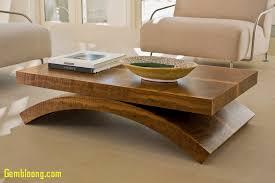 ethan allen living room tables living room living room tables set new living room extraordinary