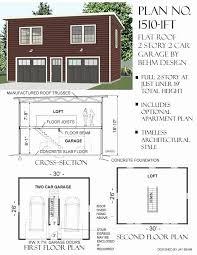 floor plans with basements 17 inspirational floor plans with basements realtoony