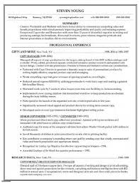 Best Pharmacist Resume Sample Resume How To Prepare A Reference List Cover Sheet Template