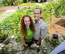 orlando florida relaxes proposed rules for front yard vegetable