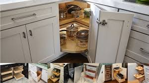 replacing kitchen cabinet doors only melbourne kitchen cabinet modifications nhance brevard