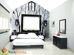 low cost interior design for homes interior design on budget wiredmonk me