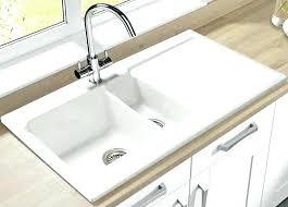lavabo de cuisine evier ceramique ikea evier ancien cuisine evier cuisine style ancien