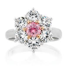 engagement rings brisbane cognac diamonds xennox diamond world brisbane diamond wedding