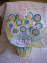 Baby Shower Centerpieces Ideas by Baby Shower Centerpieces For Tables