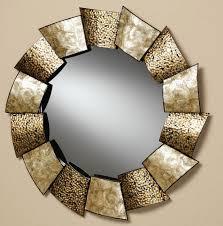 Narrow Wall Mirror Narrow Wall Mirror Decorative Home Design Ideas Intended For