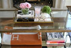 Decorative Trays For Coffee Table Welcome Page 4 Decorative Trays For Coffee Table Extraordinary