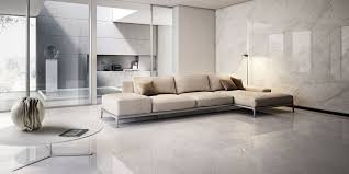 marble look porcelain grand valley tile