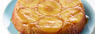 pineapple upside down cake recipe no calorie sweetener u0026 sugar