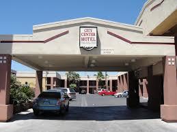 city center motel las vegas nv booking com