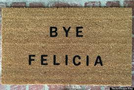 funny doormats 10 funny doormats that completely spoke our minds huffpost
