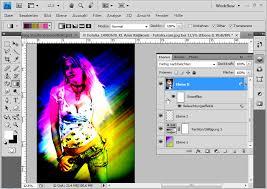 flyer designen programm farbkontrastlook für flyer und wallpaper erstellen