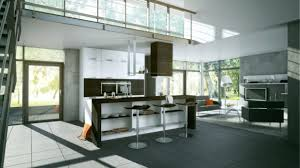 Open Kitchen Design by Interior Design Customize Your Kitchen Decoration With