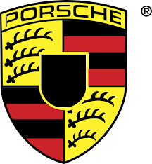 porsche transparent logos with the tag porsche u2014 worldvectorlogo