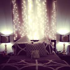 lights to hang in room fairy lights in room wondrous bedroom fairy lights for a room with