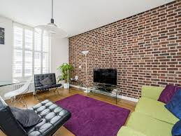 covent garden family restaurants usd 2 bedrooms 2 baths in covent garden ne vrbo