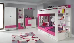 meuble pour chambre enfant meuble de chambre enfant jep bois