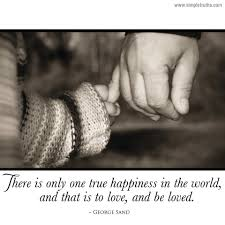 happiness quote tattoo ideas love and happiness tattoo quotes art happiness quote sadness