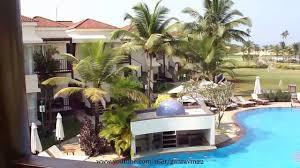 goa 7 places to visit beyond beaches