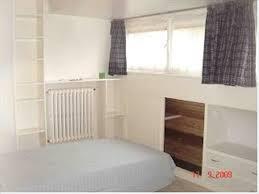 louer une chambre chez un particulier colocation à rue des bajeux valenciennes chambre à louer dans