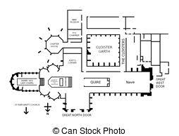 floor plan of westminster abbey westminster abbey images and stock photos april 2018 1 540