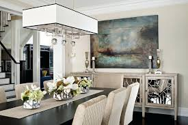 dining room sideboard decorating ideas modern dining room sideboard captivating within elegant dining room