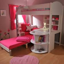 really cool beds gallery master bedroom designs really cool beds