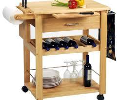 brilliant ikea kitchen cart forhoja tags ikea kitchen carts