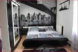 chambre avec suisse chambre chambre avec suisse beautiful chambre avec