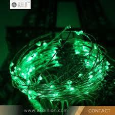 remote control led string lights u2013 led copper string lights