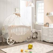 chambre bébé princesse beautiful chambre originale bebe pictures design trends 2017