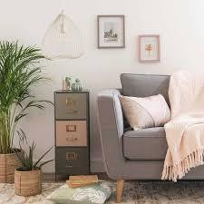 12 senales de que estas enamorado de muebles comedor ikea mejores 12 imágenes de mueble entrada en mueble entrada