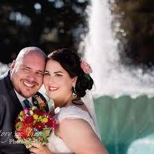 Wedding Planners In Los Angeles Best Wedding Planner In Los Angeles Precious Events