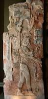 Ancient Origins Of Halloween 69 Best Alphabet Maya Aztec Alphabet Images On Pinterest