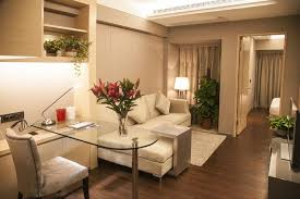 shenzhen u home apartment binhe ti china booking com
