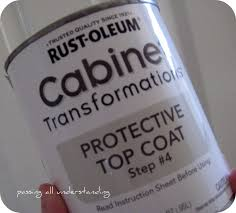 cabinet protective top coat grace leads me home painting the bathroom cabinets or rustoleum