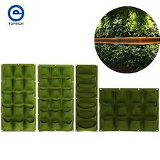 compare prices on vertical gardening vegetables online shopping