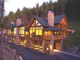mountainside chateau in jackson hole view vrbo