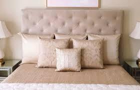 home decor every chic way