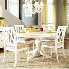 dining room chair pads and cushions dining room chair pads with ties biddle me